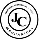 JC Mechanical Contractors