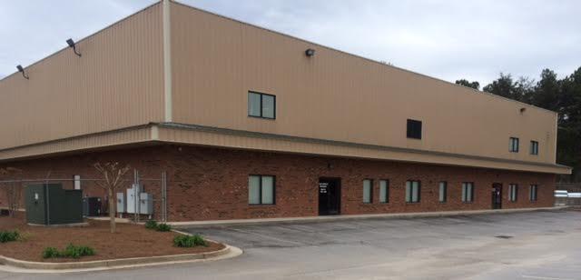 JC Mechanical Contractors - Gainesville, GA